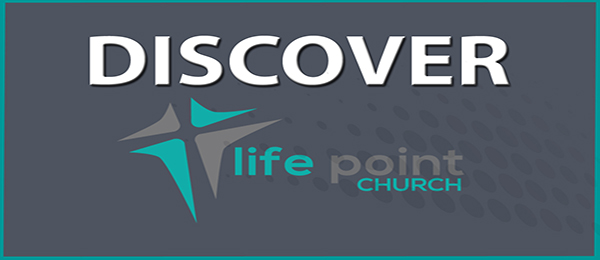 Discover-Life-Point-Church-BACKGROUND